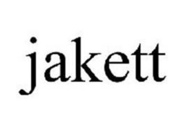 Jakett