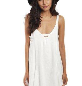 Somedays Lovin' Jet Lace Dress