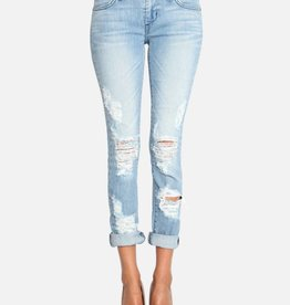 James Jeans Neo Beau