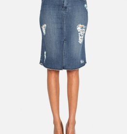 James Jeans Lana Skirt