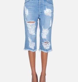 James Jeans Chopper Shorts