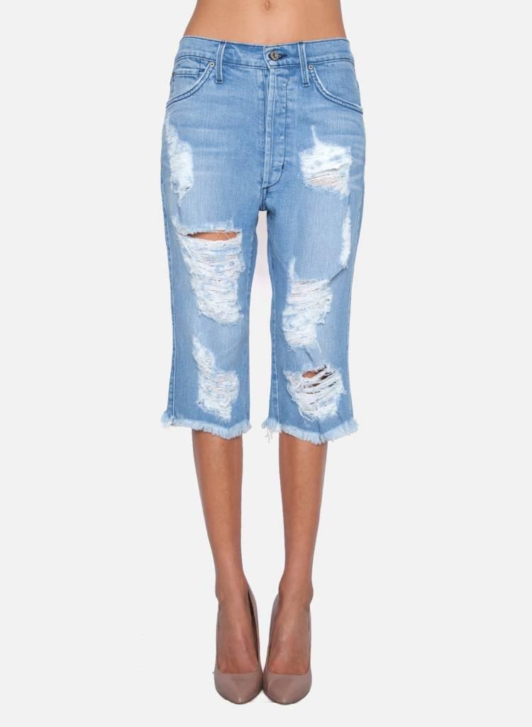 James Jeans Chopper Shorts