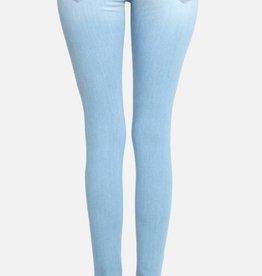 James Jeans Twiggy Yoga Legging