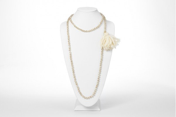 Alessandra Necklace