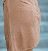 MinkPink Now or Never Skirt