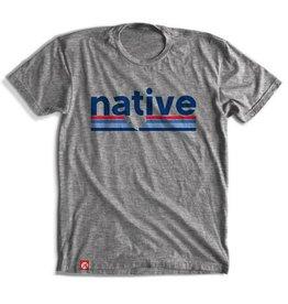 Native TX