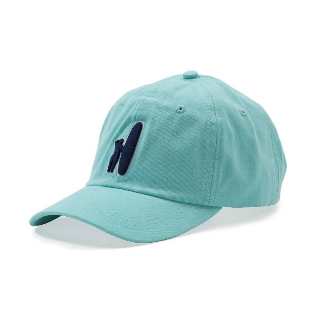Johnnie-O Mills Hat