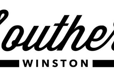 Southern Winston