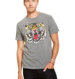 Chaser Le Tigre