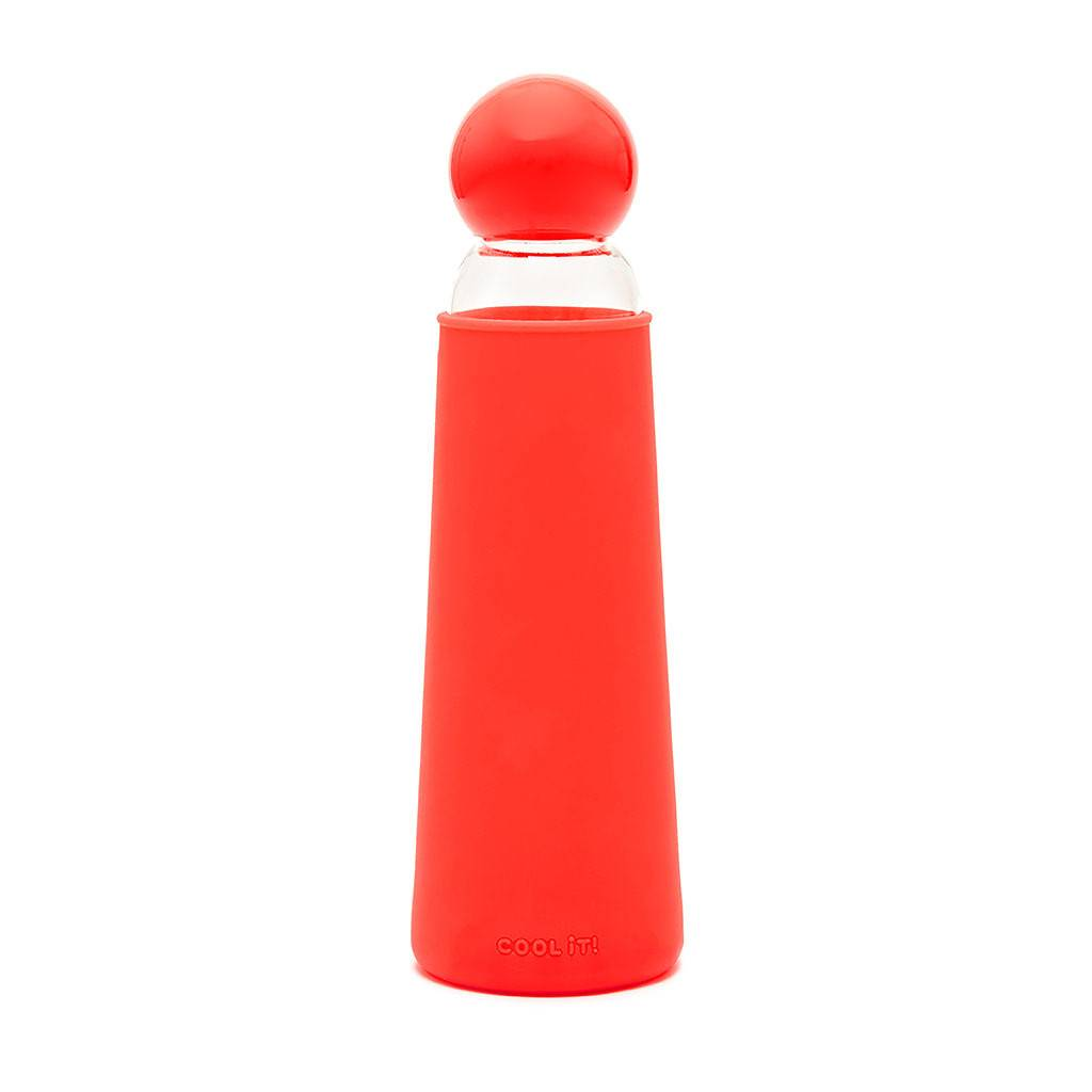 ban.do Cool It Glass Bottle