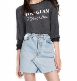 Wildfox Too Glam