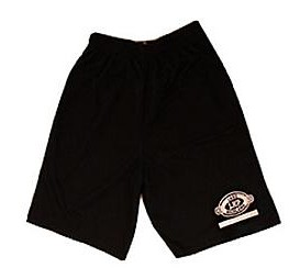 Shirtworks Boys PE Shorts