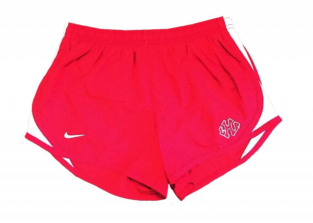 Nike PE Nike Tempo Shorts - Girls