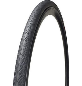 ALL CONDITION ARM ELITE TIRE 7 700X25C