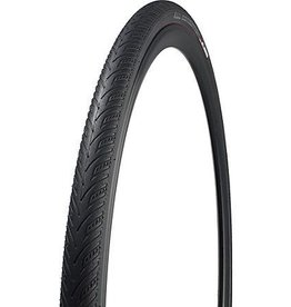 ALL CONDITION ARM ELITE TIRE 7 700X23C