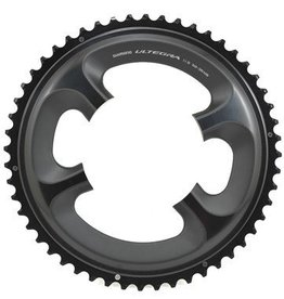 FC-6800 Chainring 52T-MB for 52-36TF