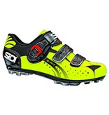 Dominator Fit Black/Yellow 44.5