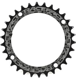 Race Face, Narrow Wide Chainring 30T Blk