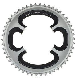 Shimano Dura-Ace 9000 50t 110mm 11-Speed Chainring for 34/50t