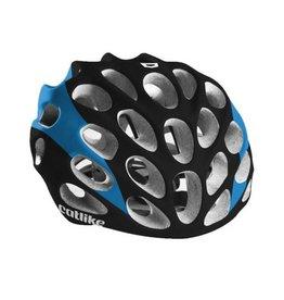 Catlike, Mixino, Helmet, Black/Blue, M