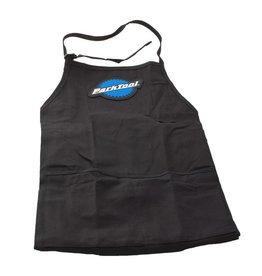 Park Tool, SA-1, Shop apron