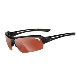 Just, Matte Black Fototec Sunglasses