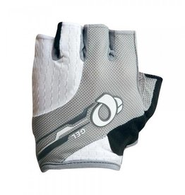 ELITE GEL GLOVE WH S
