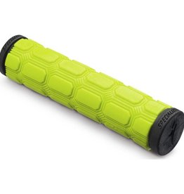ENDURO GRIP HYP GRN