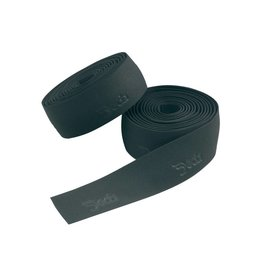 Deda Elementi Logo Bar Tape Night Black