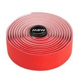 Eclypse, Supergrip, Handlebar tape, Red