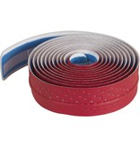 Fizik Performance Bar Tape Red