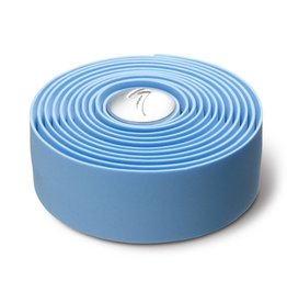 S-WRAP CORK BAR TAPE CYAN