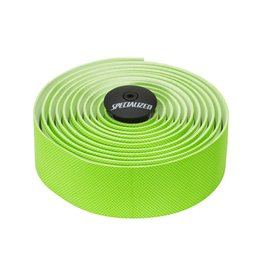 S-WRAP HD TAPE NEON GRN