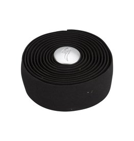 S-WRAP ROUBAIX BAR TAPE BLK 30 mm