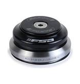 FSA, Orbit C-40 ACB, Headset, IS42/28.6 | IS52/40