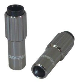 Jagwire Sport 4mm Mini Inline C