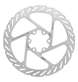 Avid, G2 Clean Sweep, Rotor, 140mm