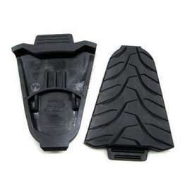 SM-SH45 SPD-SL CLEAT COVERS, PAIR