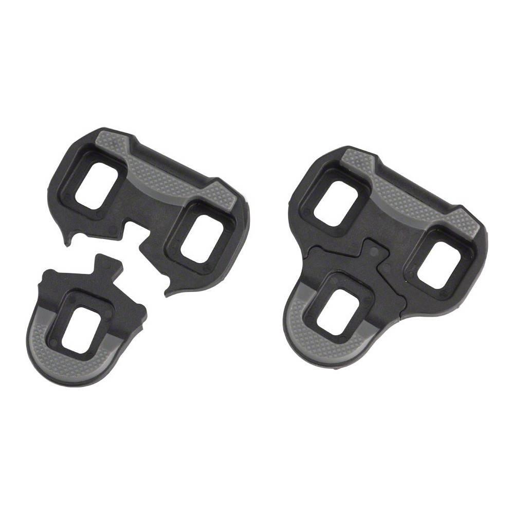 iSSi iSSi Replacement Cleat with Float