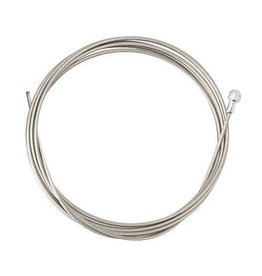 Shimano Road Brake Cable 1.6 x 2050mm, Filebox of 100 single