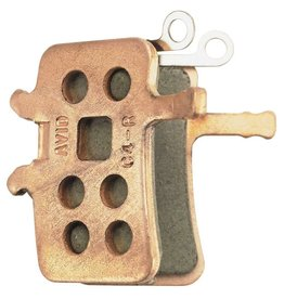 Avid Metallic Disc Brake Pads for all Juicy and BB7, Pair