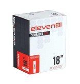 Eleven81, 18X1.75/2.125 AV Low Lead Low Lead For Juvenile Products