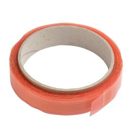 Clement road tubular Glu-Tape