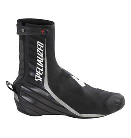 DEFLECT SHOE COVER BLK L (L) 43-44