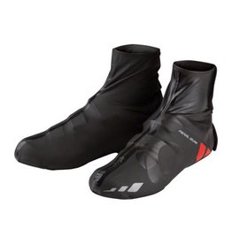 PRO BARRIER WXB SHOE COVER BK S