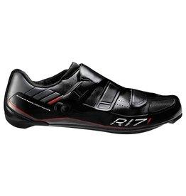 SH-R171 BLACK 44.0
