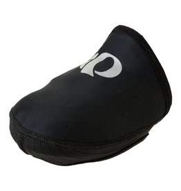 PRO THERMAL TOE COVER BK S/M