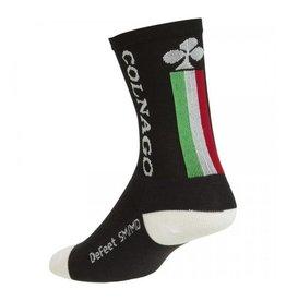 Colnago Cycling Socks