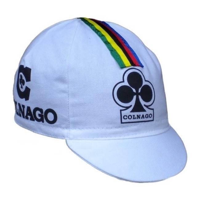 Colnago Rider Cap