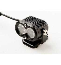 Gloworm X2 Led Light